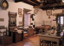 Museo de Grandas de Salime